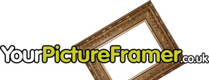 Your Picture Framer